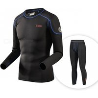 caxa-men-thermal-underwear-suit-for-outdoor-sports-black-xl