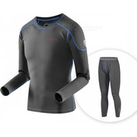 caxa-men-thermal-underwear-suit-for-outdoor-sports-grey-l