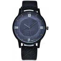 casual-vintage-women-quartz-watch-w-leather-strap-black