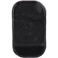 slipping-resistant-silicone-pad-for-cell-phone-black