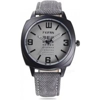 fashion-vintage-casual-unisex-denim-strap-quartz-wrist-watch-black
