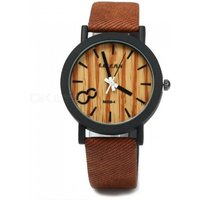unique-vogue-wooden-style-men-sports-quartz-watch-brown