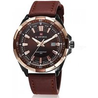 naviforce-9056-men-sports-army-leather-wrist-quartz-watch-brown