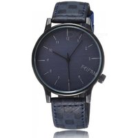 casual-exquisite-arabic-numerals-quartz-analog-men-watch-dark-blue