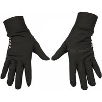 caxa-outdoor-sports-windproof-climbing-full-finger-gloves-black-s