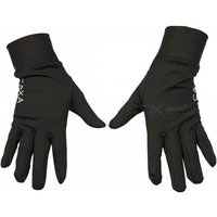 caxa-outdoor-sports-windproof-climbing-full-finger-gloves-black-m