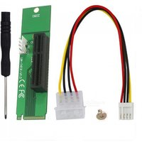 m2-to-pcie-extension-card-ngff-to-pci-e-x4-adapter-card
