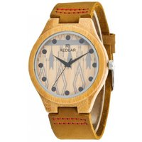 redear-1448-bamboo-wood-wrist-watch-for-women-light-yellow