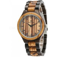 redear-1448002-fashion-men-style-sandalwood-relogio-watch-black