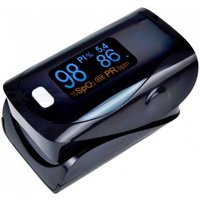 mini-digital-finger-pulse-oximeter-black