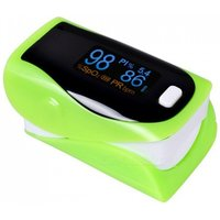mini-digital-finger-pulse-oximeter-green
