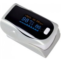 mini-digital-finger-pulse-oximeter-white