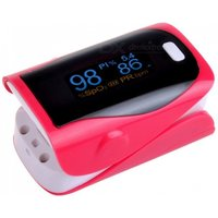 mini-digital-finger-pulse-oximeter-red