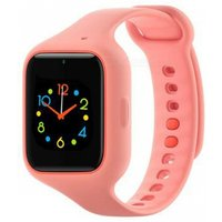 xiaomi-smart-digital-silicone-band-phone-watch-rose-red