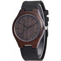 redear-1448-men-natural-wooden-genuine-leather-quartz-wristwatch