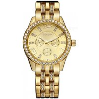 new-fashion-geneva-diamond-quartz-watch-with-3-sub-dial-golden