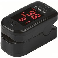 mini-portable-fingertip-blood-pulse-oximeter-black