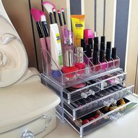 four-layer-clear-acrylic-cosmetic-organizer-makeup-case-holder