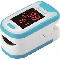 mini-portable-fingertip-blood-pulse-oximeter-blue