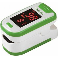 mini-portable-fingertip-blood-pulse-oximeter-green