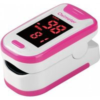 mini-portable-fingertip-blood-pulse-oximeter-pink