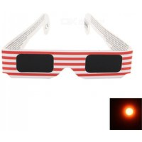 geekworm-american-flag-pattern-3d-solar-eclipse-glasses-red