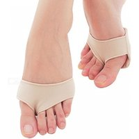 bstuo-forefoot-metatarsal-pain-relief-absorber-foot-pad-1-pair