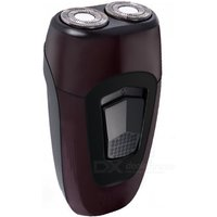 ss230-rechargeable-men-rotary-electric-razor-shaver