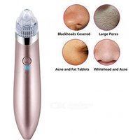 zhaoyao-handheld-electric-blackhead-acne-remover-facial-cleansing-instrument-pink