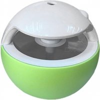 spo-mini-household-ball-shaped-usb-night-light-humidifier-green