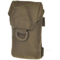 adder-multi-service-small-pouch-brown