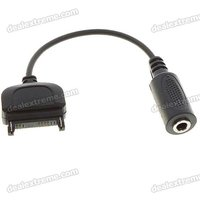 35mm-stereo-earphone-audio-adapter-for-nokia-cell-phone