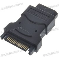 sata-15-pin-male-to-4-pin-female-power-adapter