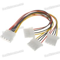 molex-4-pin-1-to-3-splitter-power-cable-white-multicolored-20cm