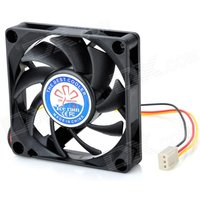 pc-chassis-cooling-fan-black-7cm