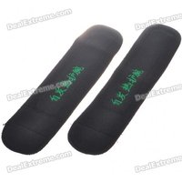 magnetic-therapy-self-heating-wrist-protectors-pair