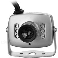 ntsc-mini-surveillance-av-camera-628x582px
