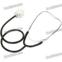 professional-home-stethoscope-black