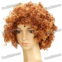 fashion-short-curly-hair-wig-golden