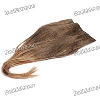 fashion-long-straight-synthetic-fibre-hair-wig-black-yellow