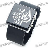 stylish-water-resistant-red-led-digits-wrist-watch-black-silver-1-x-377