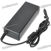 replacement-power-supply-ac-adapter-for-hp-laptops-48x17-plug-type