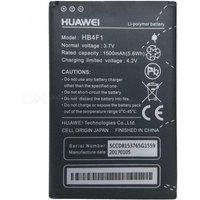 hb4f1-compatible-rechargeable-1500mah-battery-for-huawei-black