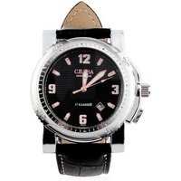 stainless-steel-automatic-mechanical-waterproof-wrist-watch-silver-black