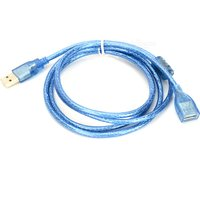 usb-am-to-af-cable-15m-length