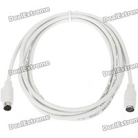 ps2-keyboardmouse-6-pin-male-to-female-extension-cable-3m-length