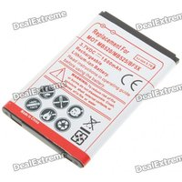 37v-1500mah-rechargeable-battery-for-moto-mb520bf5x