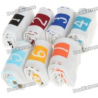 days-of-the-week-socks-for-male-7-pair-pack