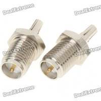 rp-sma-male-to-crc9-male-converter-adapters-pair