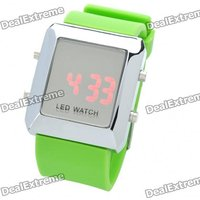 fashion-sports-water-resistant-red-led-display-digital-wrist-watch-green-1-x-cr2032